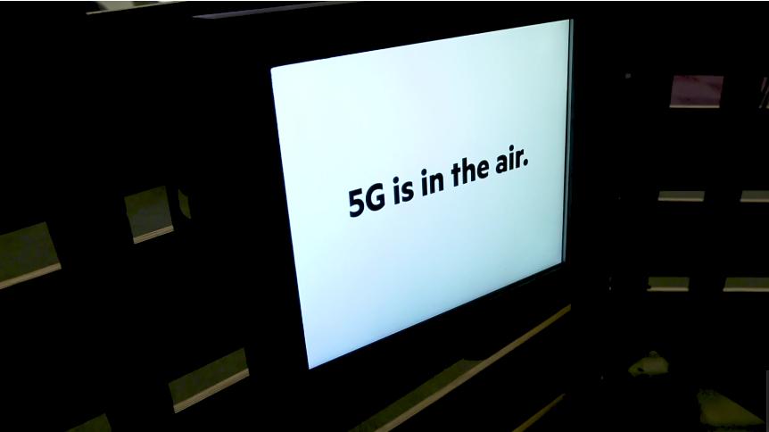 5G_Swisscom